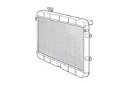 Bild für Kategorie Kühlsystem