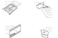 Bild für Kategorie Verkleidungen, Teppiche