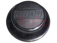 Radnabendeckel Fiat 128