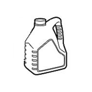 Bild für Kategorie Ölkreislauf