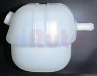 Kühlwasser-Ausgleichsbehälter