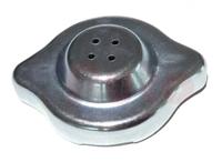 Kühlwasser-Ausgleichsbehälter Deckel