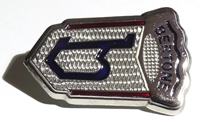 Emblem Bertone