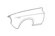 Picture for category Sheet Metal Parts
