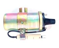 Magneti Marelli Zündspule BZR206C