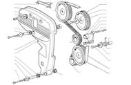 Bild für Kategorie Motorsteuerung