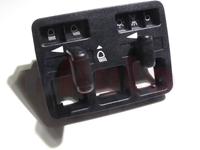 Schalterblock Licht Fiat Uno