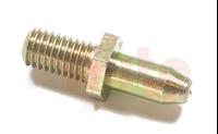 Zentrierschraube (Felge/Bremstrommel) diverse Fiat