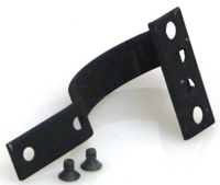 Scharnier Handschuhfachdeckel