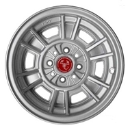 Picture for category Rims