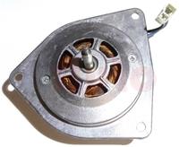 Lüftermotor Ventilation