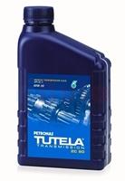 Getriebeöl FL TUTELA ZC 90 - 1 Liter