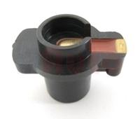 Rotor/Verteilerfinger/Verteilerläufer Ducellier