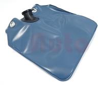 Wassersack Scheibenwaschanlage