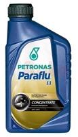 Kühlerfrostschutz / Kühlflüssigkeit Petronas Paraflu 11