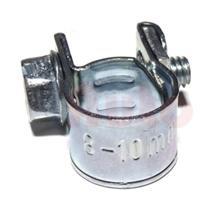 Schlauchbride 8-10 mm