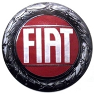 Picture for category All Fiat Models