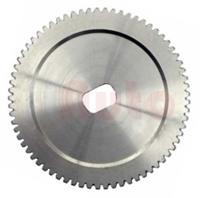 Zahnrad Scheibenwischermotor