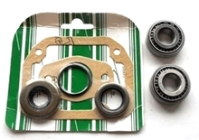 Reparatursatz Lenkgetriebe