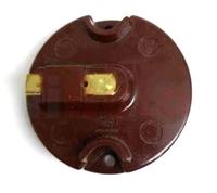 Rotor / Verteilerfinger / Verteilerläufer Marelli