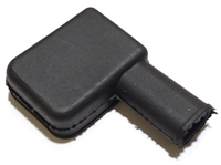 Gummikappe Batteriekabel