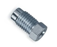 Raccord/Überwurfmutter Bremsleitungen
