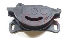 Gummilager Motor unten