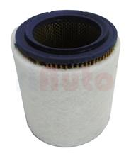 Luftfiltereinsatz