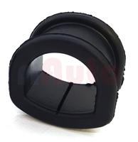 Gummilager Zahnstange/Lenkgetriebe links