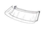 Picture for category Window Parts