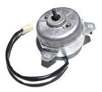 Lüftermotor Kühler