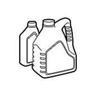 Bild für Kategorie Flüssigkeiten