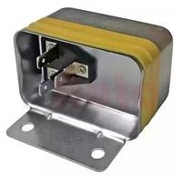 Regler Bosch-Alternator