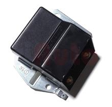 Regler Bosch-Alternator FEMSA