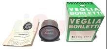 Voltmeter/Batteriezustand - Veglia Borletti