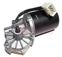 Scheibenwischermotor 6-Polig