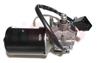 Scheibenwischermotor 5-Polig