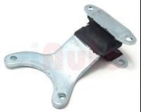 Getriebelager/Getriebehalter/Getriebeaufhängung