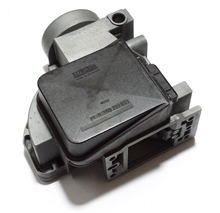 Luftmengenmesser Bosch (AT)