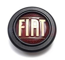 Lenkrad Hupenknopf Fiat