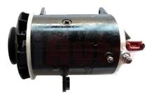 Alternator (AT)