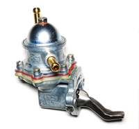 Benzinpumpe Original BCD