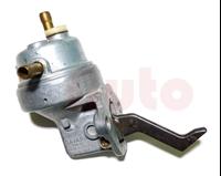 Benzinpumpe original