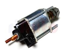 Anlasser Magnetschalter