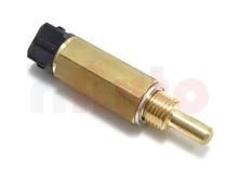 Sensor Ansaugkrümmer Kaltstartanreicherung