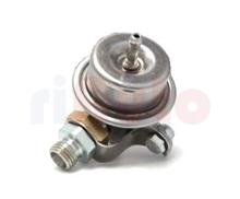 Druckregler Einspritzanlage Bosch